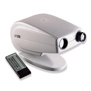 AP2503550