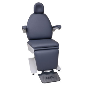 Ezer ERU 2600 Exam Chair