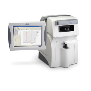 Ocular-Response-Analyzer-2nd-gen1406
