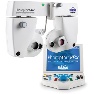 Phoroptor-VRx-Digital-Refraction-System-800px1419