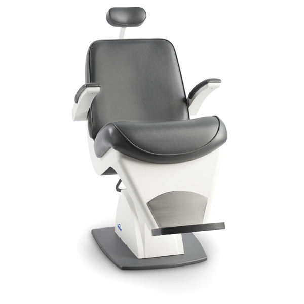 Reichert Stamina Exam Chair