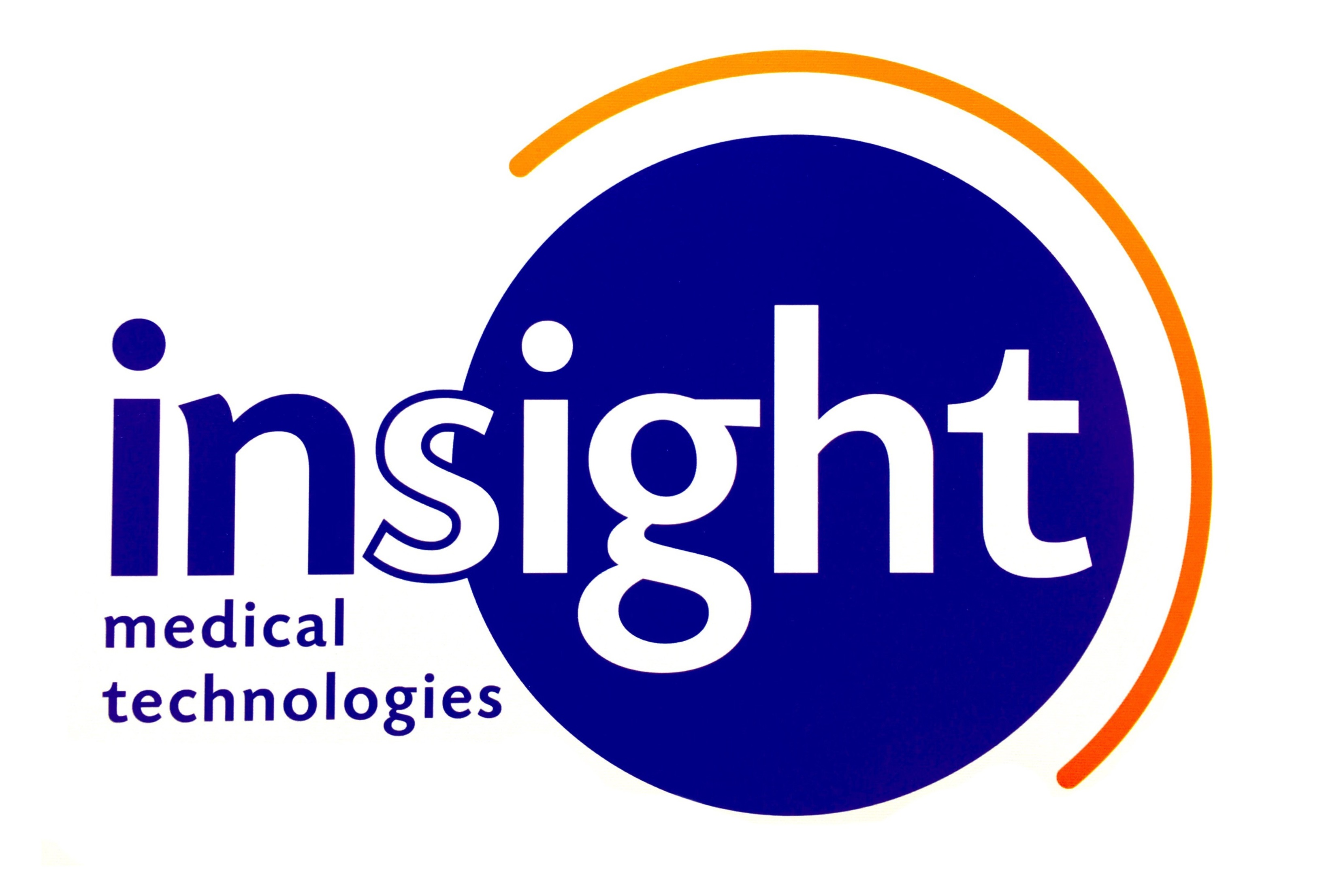 Insight Medical Technologies