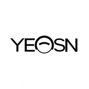 Yeasn